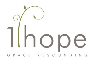 1 hope
