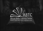 ABTC web1h