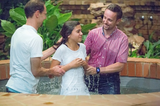 20160327 Living Hope Baptism_9972